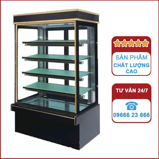 Bộ phận núm điều chỉnh nhiệt độ tiện lợi thông minh